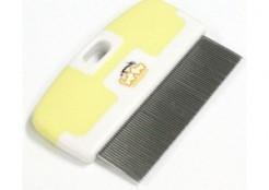http://www.tiarapets.com/upload/save_image/02021426_4f2a1e927487e.jpg